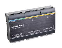 GAt DC 7200.jpg