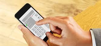 Telenot App1.jpg