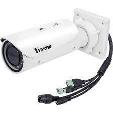 Vivotek Full HD IB836BA-HT (1).PNG