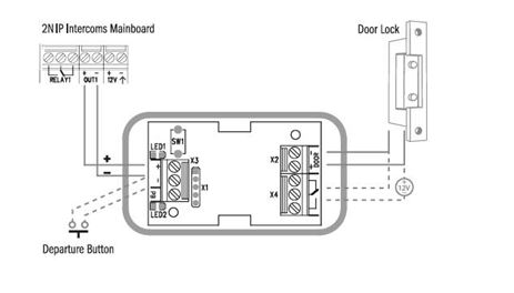 2N Schema 2 Security Relais.JPG