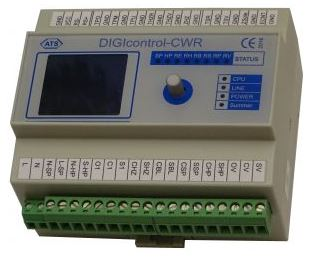 Digi Control CWR.JPG