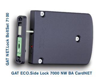 Side Lock 7000.JPG