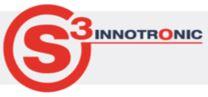 Logo S3.JPG